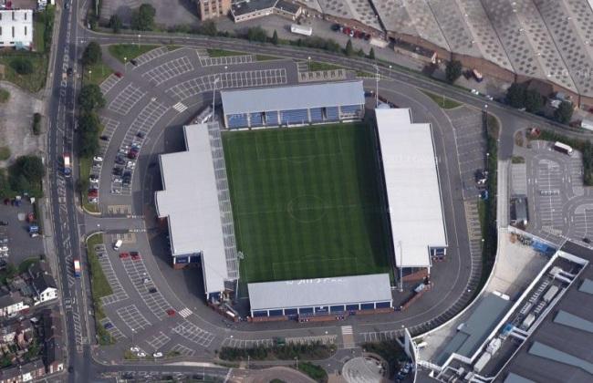 proact-stadium
