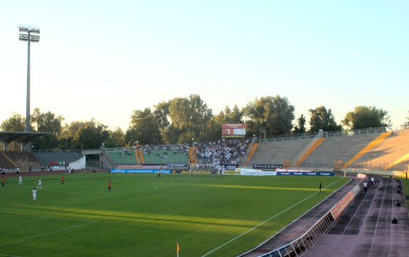 rosenaustadion