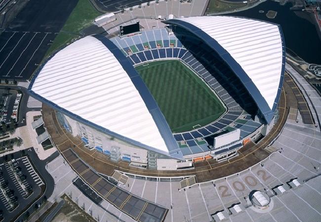 saitama-stadium