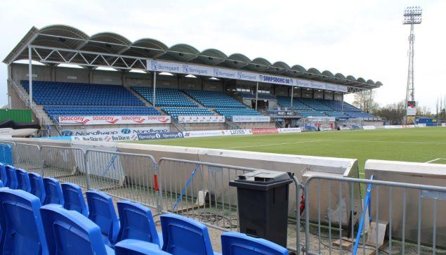 sarpsborg-stadion