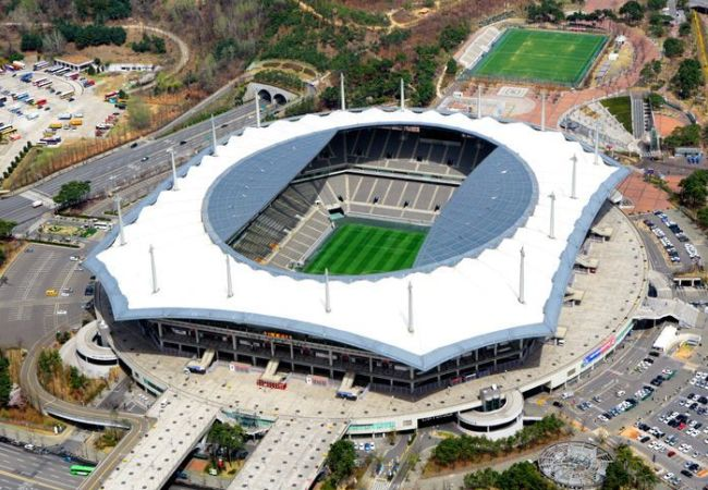 seoul-world-cup