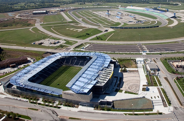 sporting-park