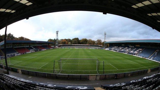 spotland-stadium