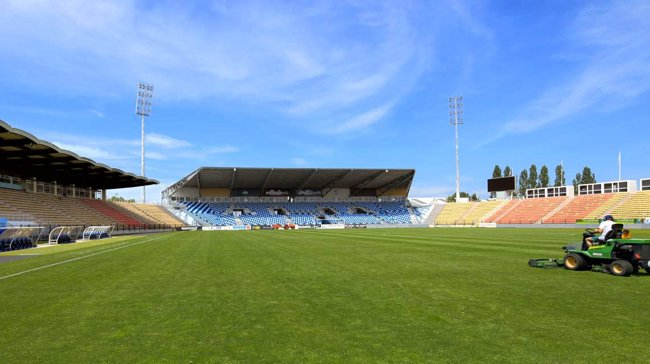 stade-de-la-vallee-du-cher