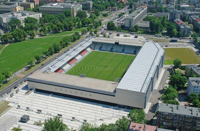 stadion-cracovii