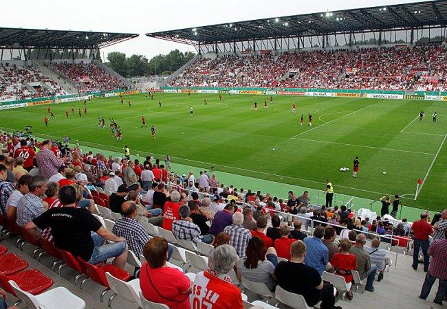 stadion-essen