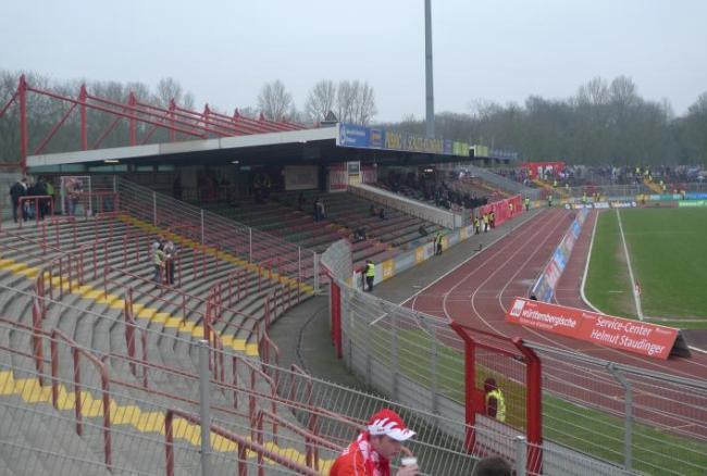 stadion-niederrhein