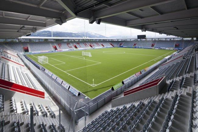 stockhorn-arena