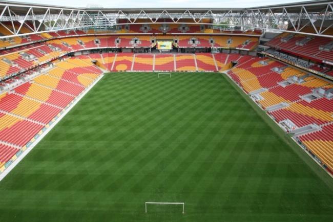 suncorp-stadium