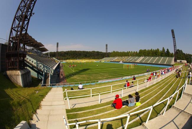 tochigi-green-stadium