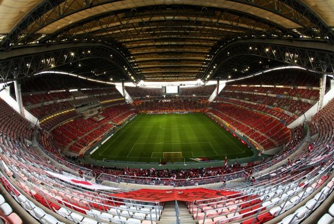 toyota-stadium