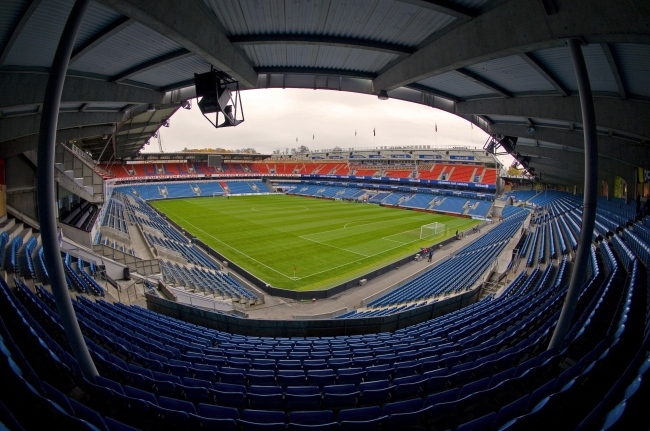 ullevaal-stadion