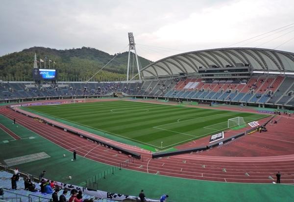 umakana-yokana-stadium