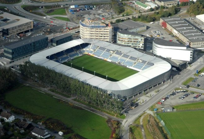 viking-stadion