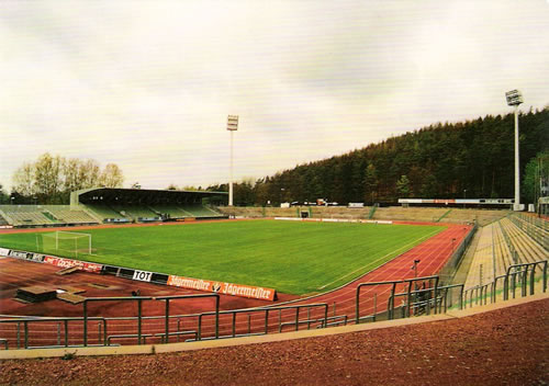 waldstadion-homburg