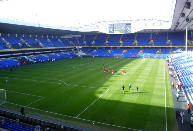 white-hart-lane