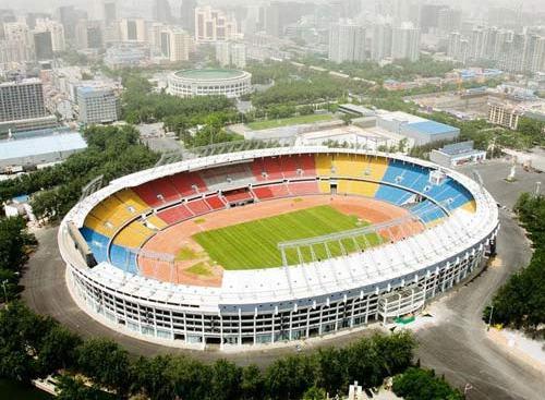 workers-stadium