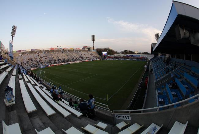 yamaha-stadium