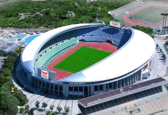 yanmar-stadium-nagai