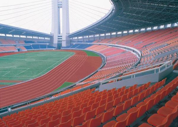yellow-dragon-sports-centre-stadium