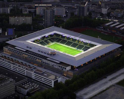 stade-de-suisse