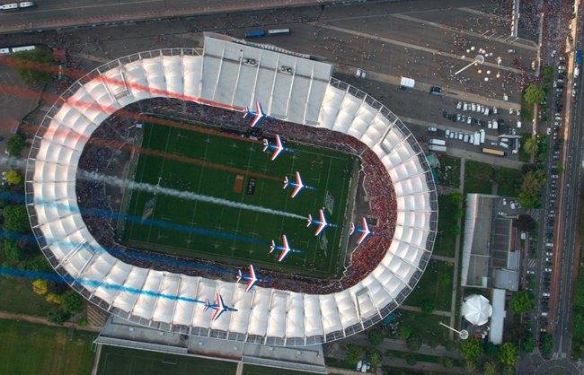 stadium-toulouse-1998