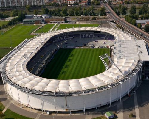 stadium-toulouse