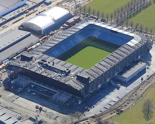 swedbank-stadion