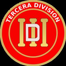 tercera-logo