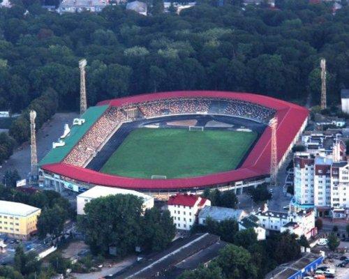 ternopol-stadium