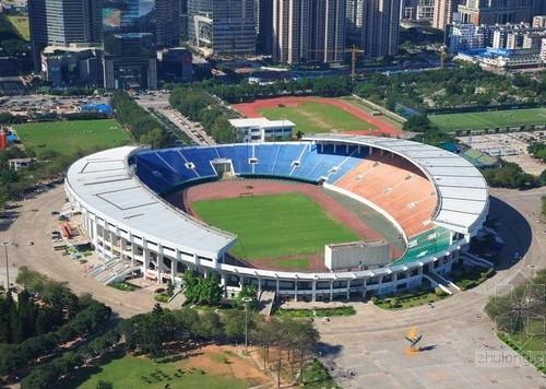 tianhe-stadium