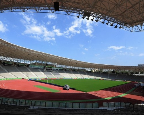 tofiq-bahramov-stadionu