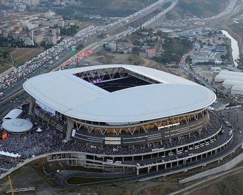 turk-telekom-arena