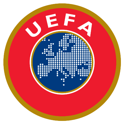 uefa-classification