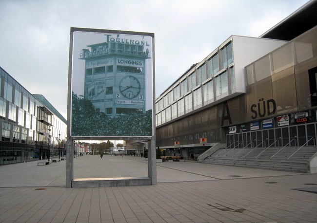 wankdorf-memorial