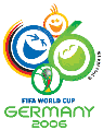 world-cup-2006-logo