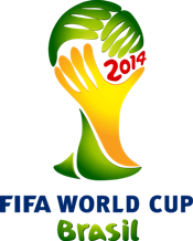 world-cup-2014-logo