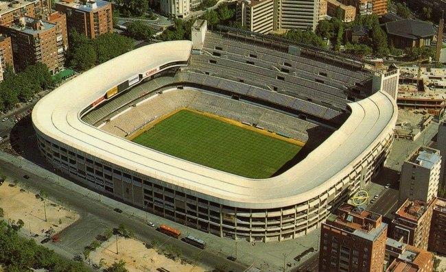 1982-santiago-bernabeu