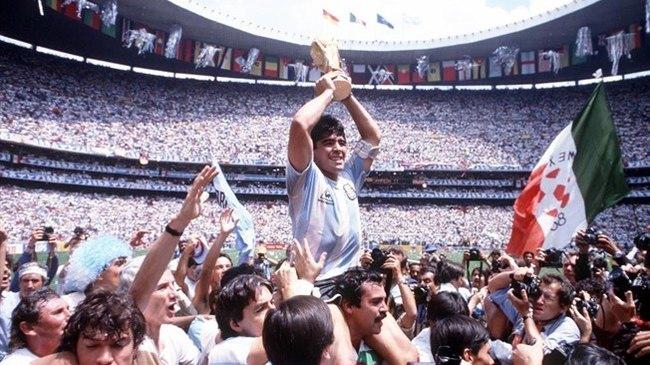 1986-azteca
