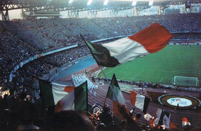 1990-sao-paolo