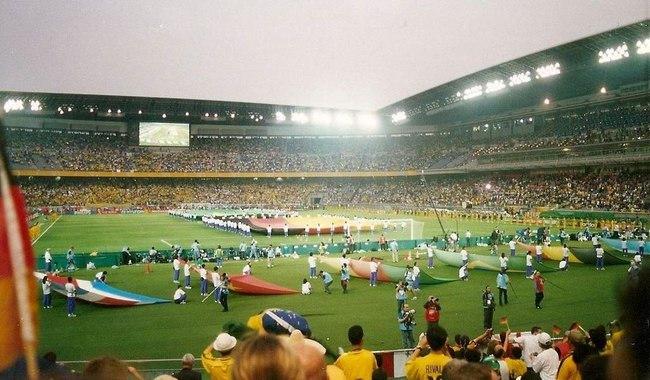 2002-yokohama