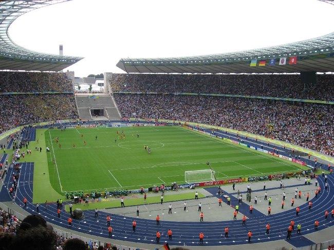 2006-olympiastadion