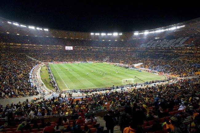 2010-soccer-city