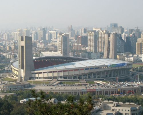 yellow-dragon-sports-centre-stadium