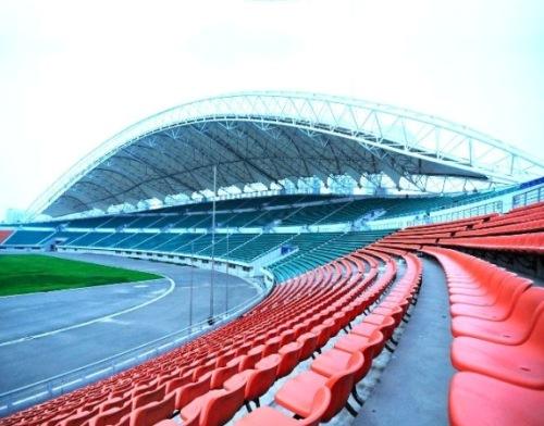 yutong-international-sports-center