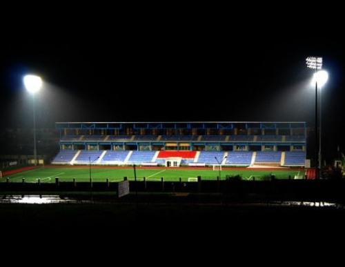 zaqatala-stadium