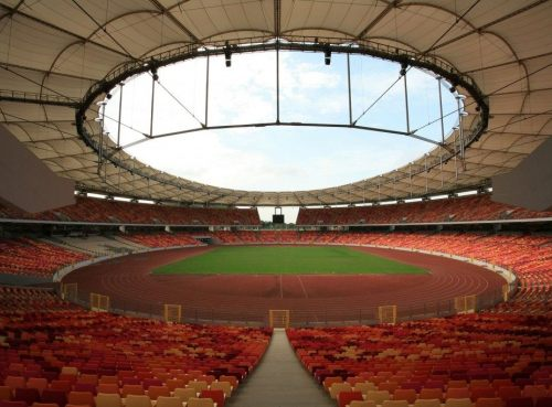 abuja-national-stadium