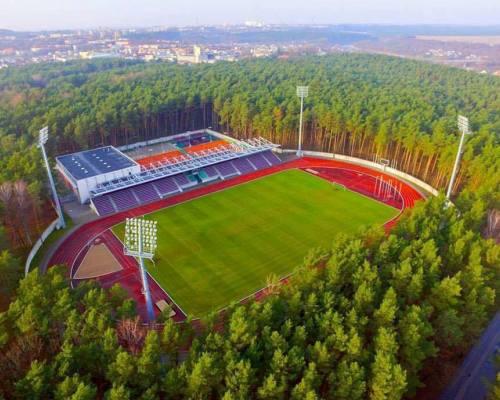 alytaus-miesto-stadionas