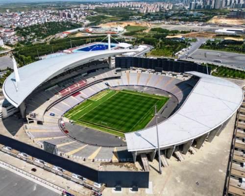 ataturk-olimpiyat-stadi-istanbul