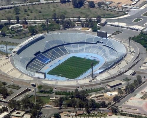 cairo-international-stadium